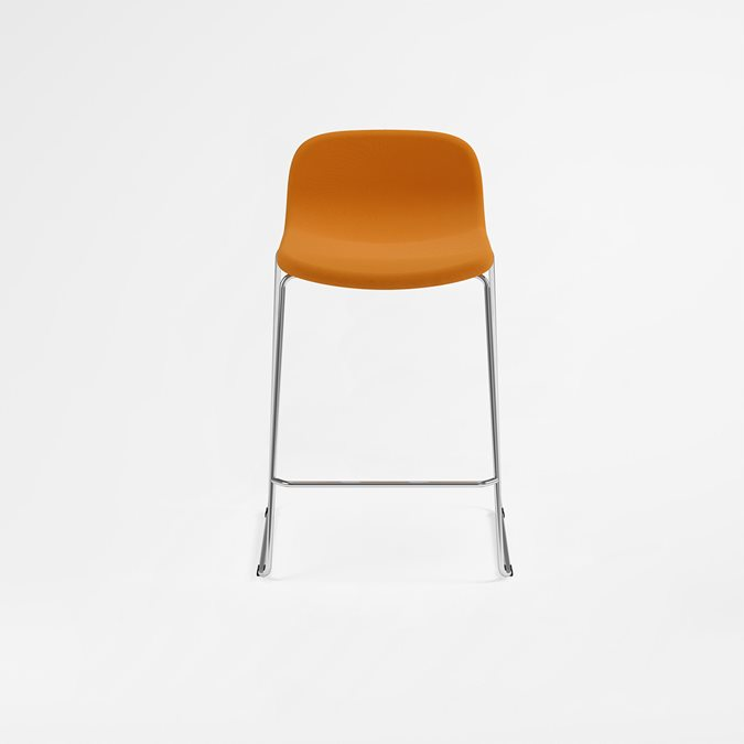 Neo Barstool Stools - Office Furniture | Kinnarps