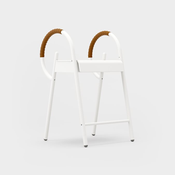 Ram Stools - Office Furniture | Kinnarps