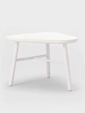 Sture Desks & Tables - Office Furniture | Kinnarps