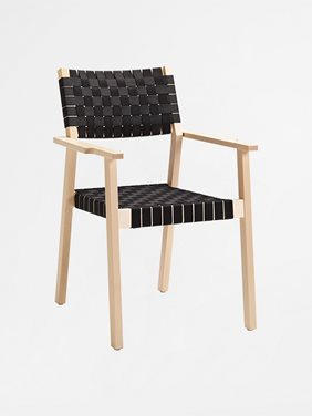 Alvastra chair Chairs - Office Furniture | Kinnarps