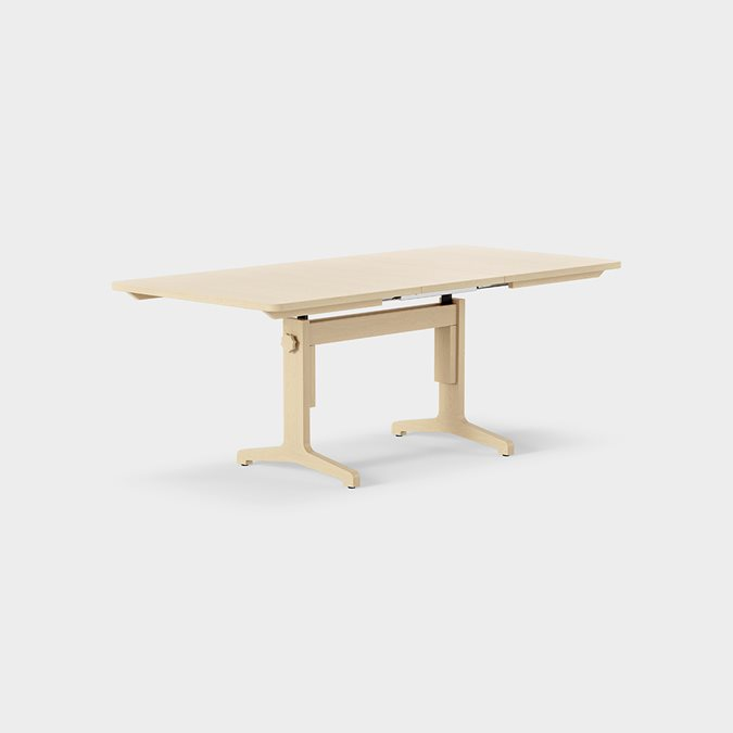 Gustav Meeting Tables - Office Furniture | Kinnarps