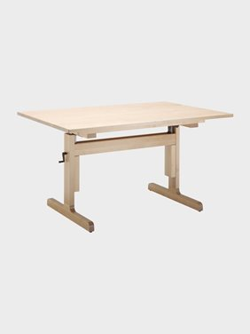 Nivå Meeting Tables - Office Furniture | Kinnarps