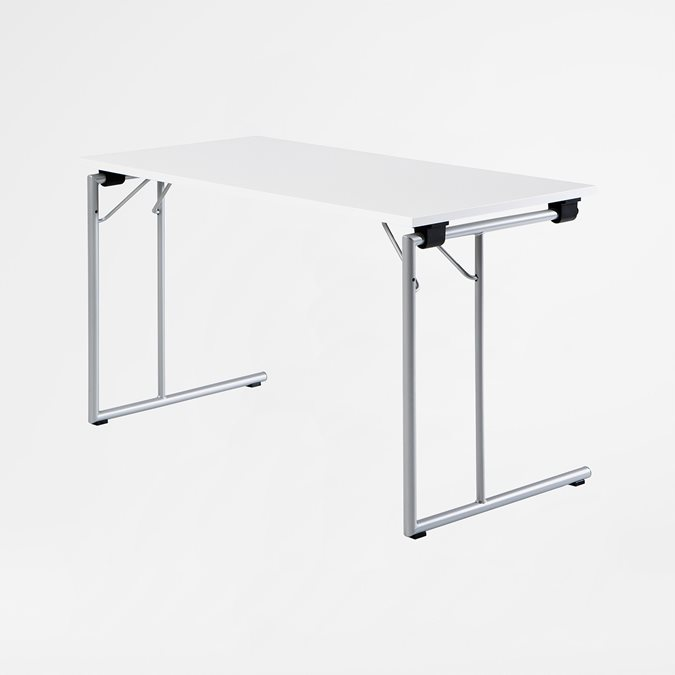Fellow II Training Tables - Office Furniture | Kinnarps
