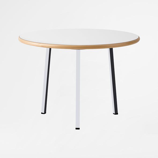 Boxer Coffee Tables - Office Furniture | Kinnarps