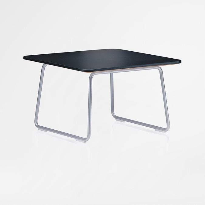 Polar table Coffee Tables - Office Furniture | Kinnarps
