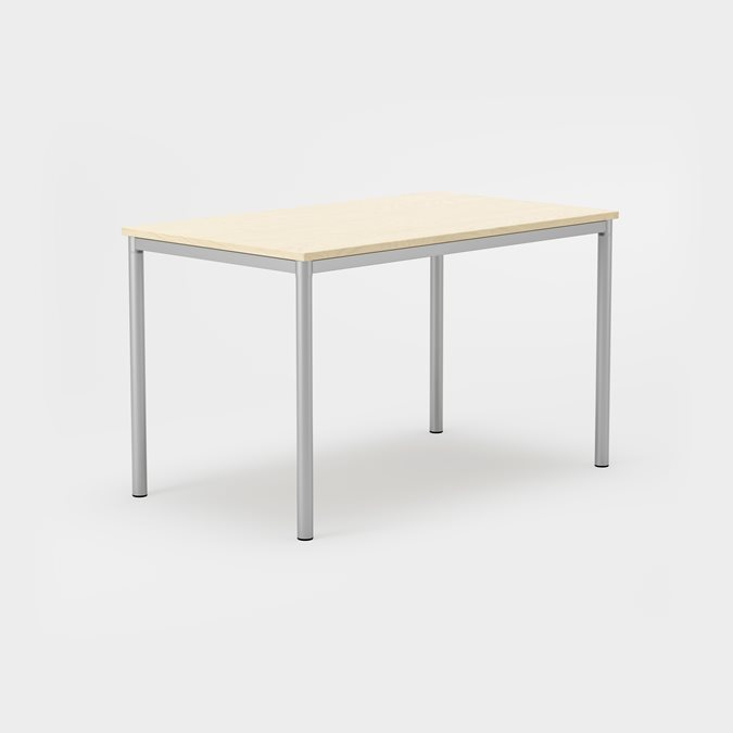 Origo Training Tables - Office Furniture | Kinnarps