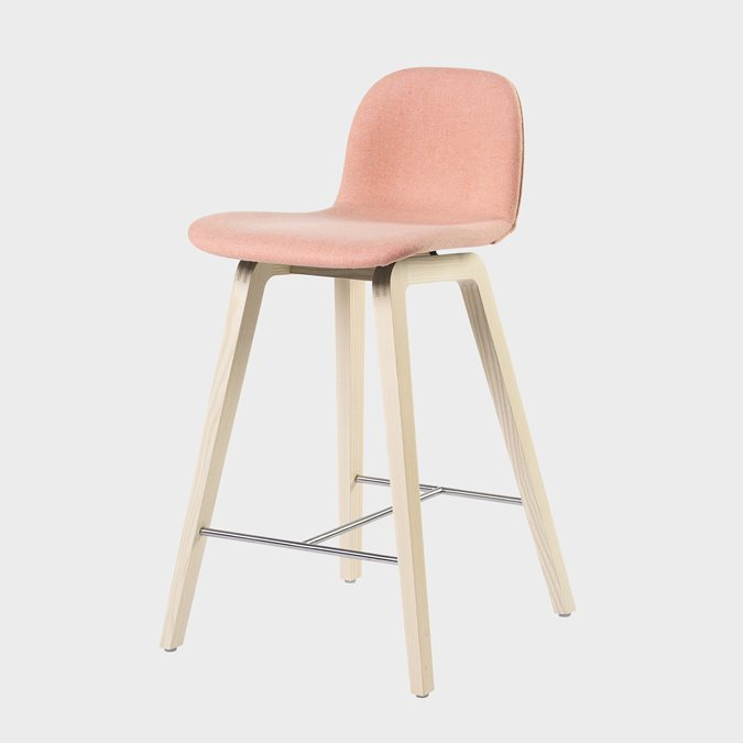 Deli Stools - Office Furniture | Kinnarps