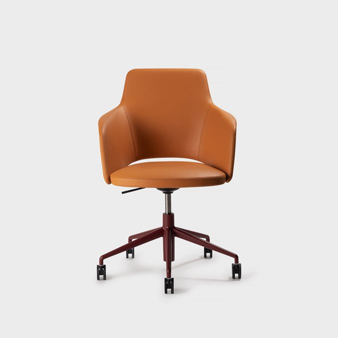 Pilot Task Chairs - Office Furniture | Kinnarps