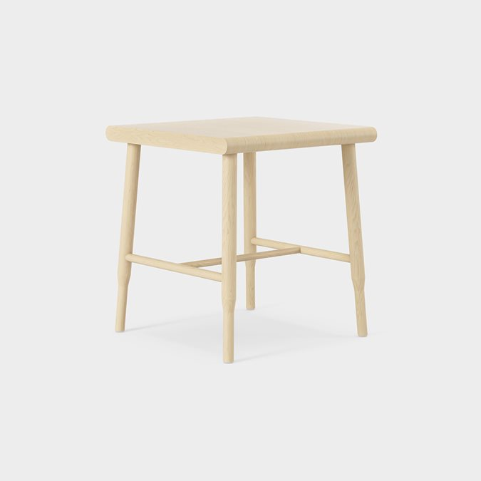 Kurbits table Coffee Tables - Office Furniture | Kinnarps