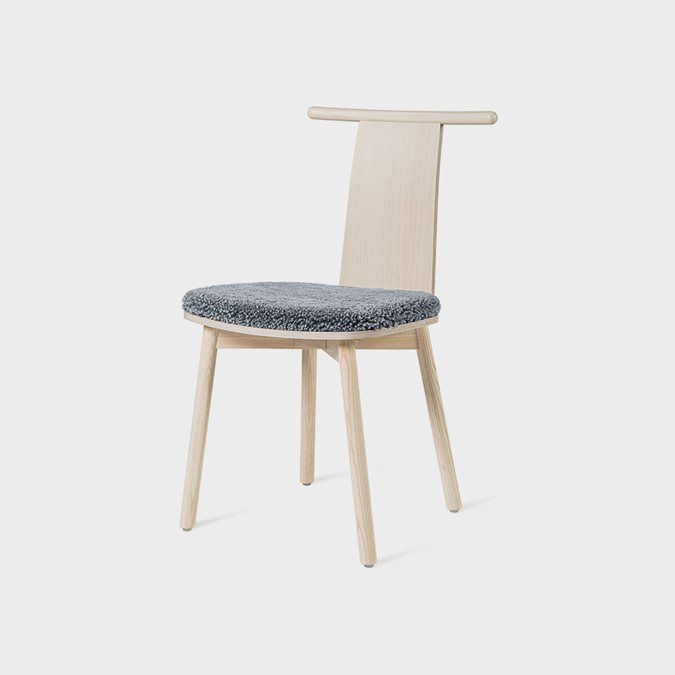 Twig Chairs - Office Furniture | Kinnarps