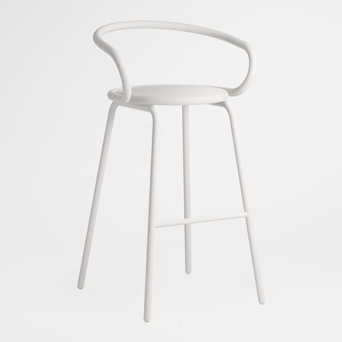 Kaloo Stools - Office Furniture | Kinnarps