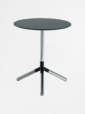 Obi Lite Meeting Tables - Office Furniture | Kinnarps