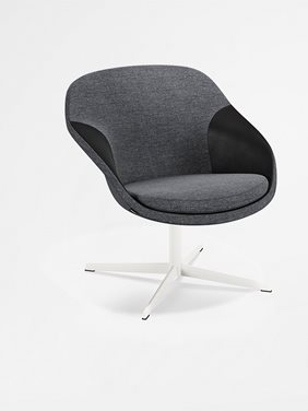 Pax Soft Seating - Office Furniture | Kinnarps