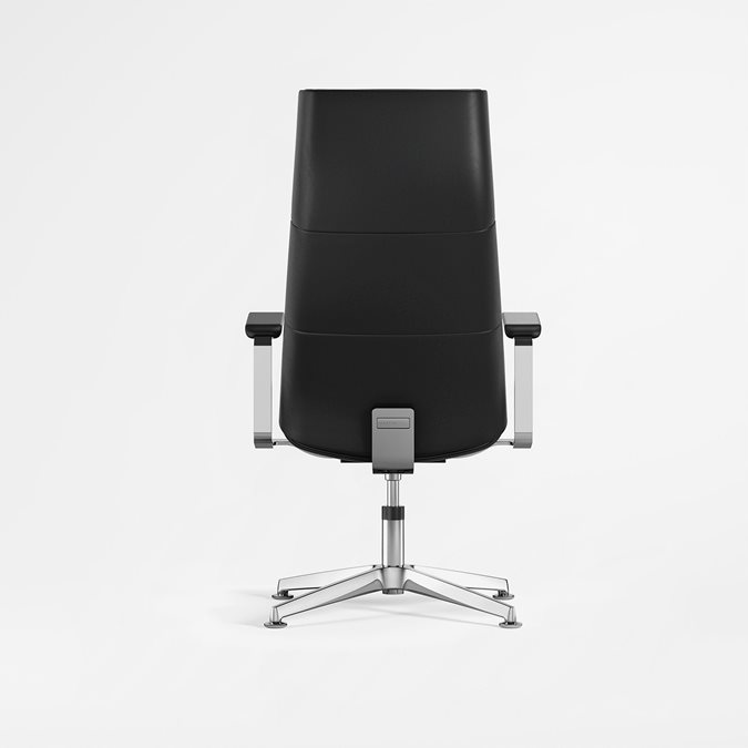 Collection S Soft Seating - Office Furniture | Kinnarps