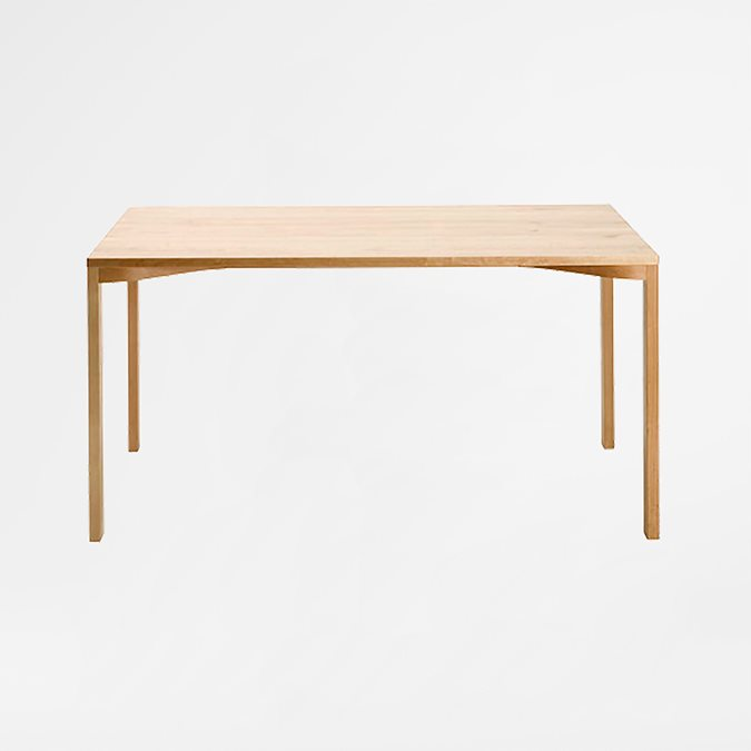Chikan table Coffee Tables - Office Furniture | Kinnarps