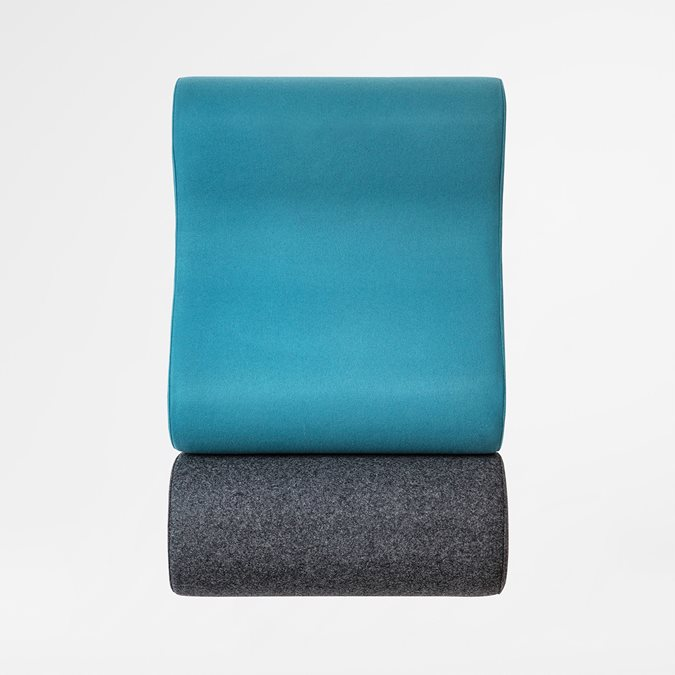Lean in Soft Seating - Office Furniture | Kinnarps