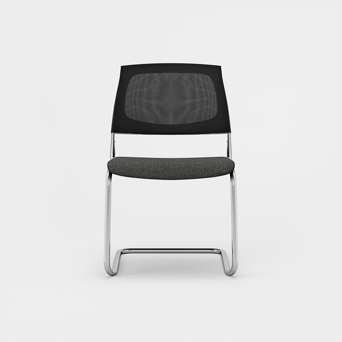 filio Chairs - Office Furniture | Kinnarps