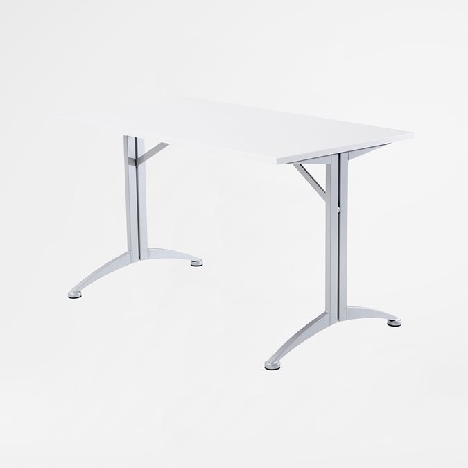 Asto Meeting Tables - Office Furniture | Kinnarps