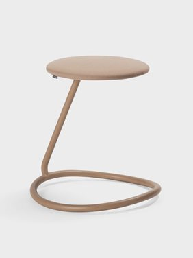 Rocca Stools - Office Furniture | Kinnarps