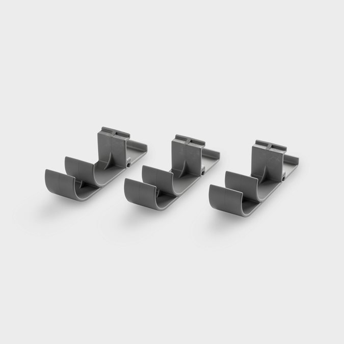 Cable Holder Accessories - Office Furniture | Kinnarps