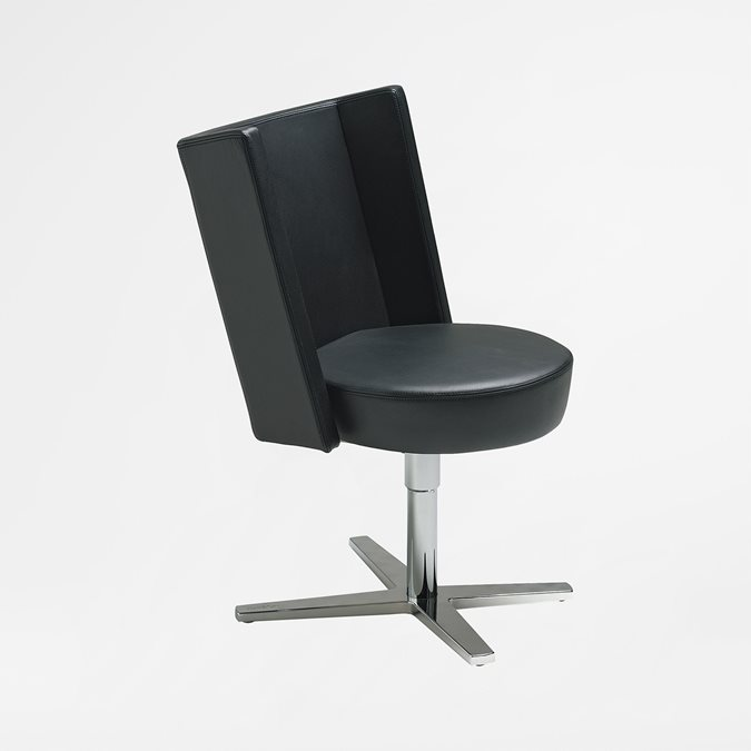 Centrum, Centrum Medio Soft Seating - Office Furniture | Kinnarps