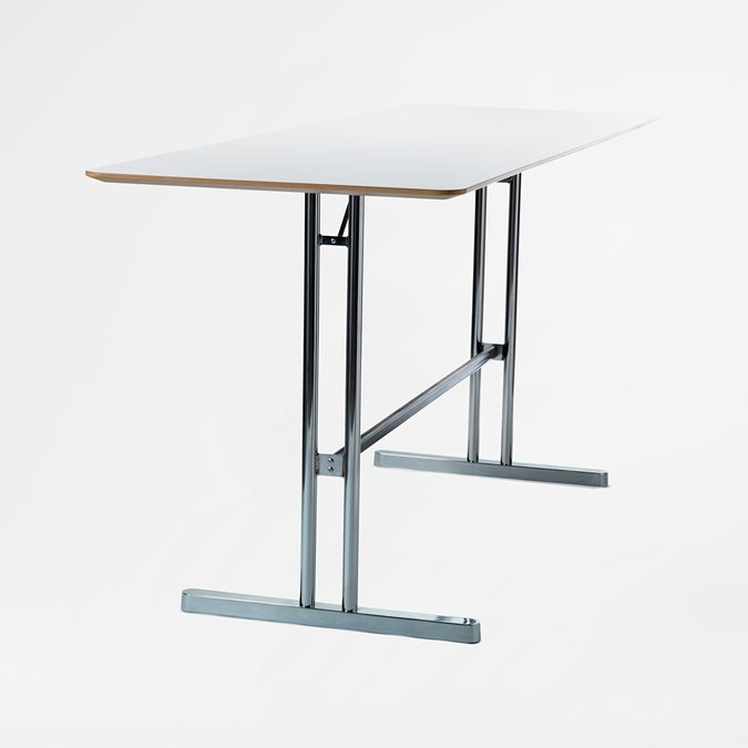 Disc Up Meeting Tables - Office Furniture | Kinnarps