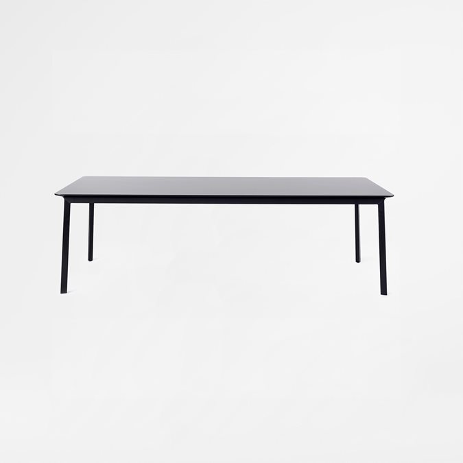 Modulor Meeting Tables - Office Furniture | Kinnarps