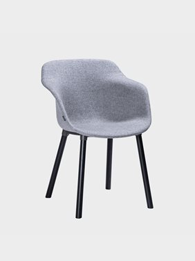 Pax Chairs - Office Furniture | Kinnarps